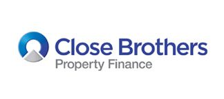 Close-Brothers-2019