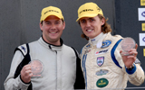 Britcar-24-Hour-Race-News-Small-Image