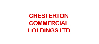 Chesterton-Comercial-Holdings