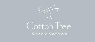 Cotton-Tre