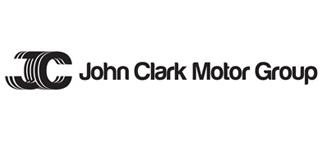 John-Clark-Motor-Group