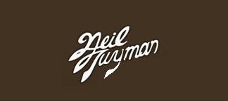 Neil-Twyman