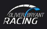 Oliver Bryant News Logo