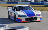 Success-at-Sebring-News-Small-Image