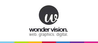 Wonder-Vision-Digital-Creative-Agency