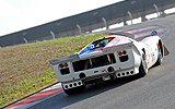 World-Sportscar-Master-Portimao-News-Small-Image