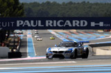 Paul-Ricard-News-Splash