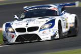 Ecurie-Ecosse-Announces-2013-Programmes-News-Splash