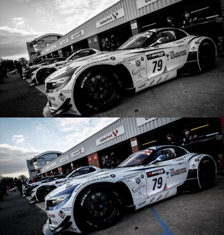 Gallery-Splash-Page-Oulton-Park-April-2013