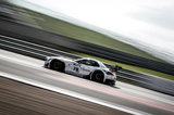 News-Silverstone-500-British-GT-Race-Win-2013