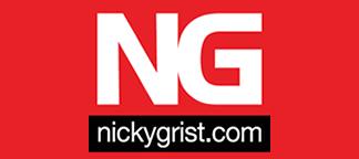 Oliver-Bryant-Sponsor-Nicky-Grist