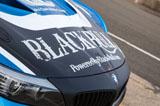 Silverstone-Testing-2014-Splash