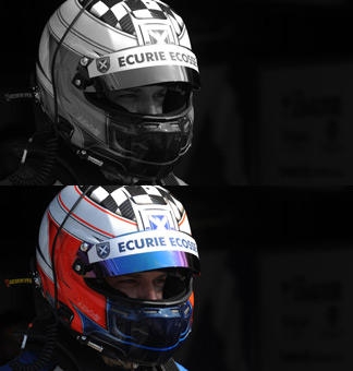 Ecurie_Ecosse_Monza_2014-April