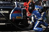 Ecurie_Ecosse_Monza_April-2014-News-Splash