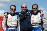Paul-Ricard-Blancpain-May-2014-News-Splash