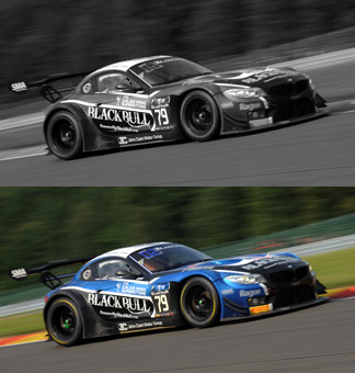Ecurie_Ecosse_Spa_2014-July