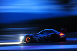 Paul-Ricard-Blancpain-June-2014-News-Splash