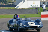Goodwood_2014-September-News
