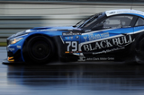 Ecurie_Ecosse_Blancpain-5th