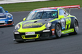 Porsche-GT-Cup-Press-Splash