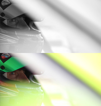 Porsche-GT-Cup-Splash