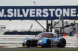Ecurie_Ecosse_Silverstone_2015_News_Tile