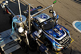 Ecurie_Ecosse_Paul_Ricard_2015_News_Tile