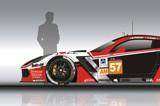 Le-Mans-2016-Car-Oliver-Bryant_News-Tile